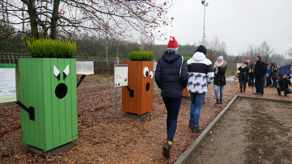 eko park recyklingu 5