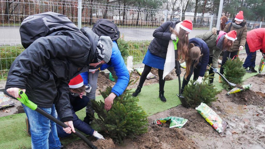 eko park recyklingu 2